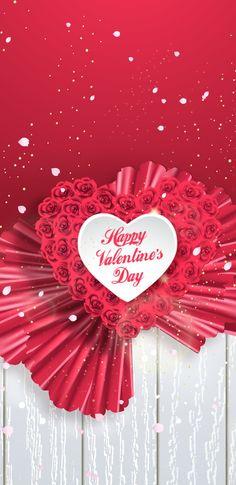 Valentine Wallpaper, Valentines, Day, Valentine's Day Diy, Valantine Day, Valentine's Day