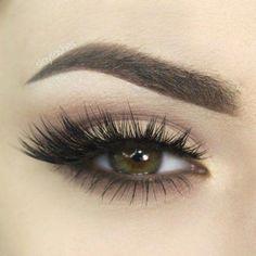 Gorgeous Makeup: Tips and Tricks With Eye Makeup and Eyeshadow – Makeup Design Ideas Hazel Eye Makeup, Dramatic Eye Makeup, Eye Makeup Tips, Beauty Makeup, Makeup Ideas, Makeup Tutorials, Makeup Hacks, Makeup Goals, Makeup Inspiration