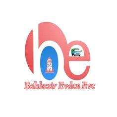 Balıkesir Evden Eve şu şehirde: Balıkesir, Balıkesir http://www.motorluvalehizmeti.com/balikesir-nakliyat * Balıkesir'in her yerine şehir içi şehirler arası evden eve nakliyat hizmeti verilir.