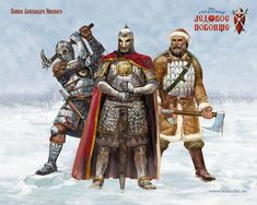 The Battle on the Ice (Russian: Ледовое побоище, Ledovoye poboish'ye; German…