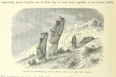 Image taken from page 60 of '[The Countries of the World: being a popular description of the various continents, islands, rivers, seas, and peoples of the globe. [With plates.]]'
