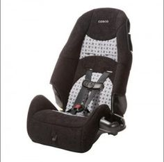 Ask Questions About Cosco Car Seat Here We Can Help You Find The