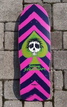 Love that shape! Skateboard Decor, Skateboard Design, Skate Art, The Good Old Days, Skateboards, Decks, Wheels, Shapes, Wood