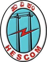 HESCOM में कई पदों के लिए नौकरियां