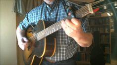 123 Guitar Discovery Demo Cm