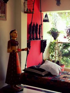 SK House. Please like http://www.facebook.com/RagDollMagazine and follow Rag Doll on pinterest and @RagDollMagBlog @priscillacita https://www.bloglovin.com/blogs/rag-doll-13744543 subscribe to https://www.youtube.com/channel/UC-CB-g60FwQ4U1sJ3ur-Bug/feed?