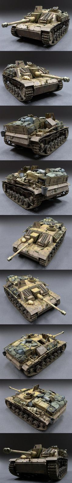 Stug | unknown scale