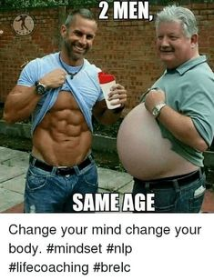 How to build muscle after 50 - Fitness and Power Fitness Motivation Quotes, Weight Loss Motivation, Fitness Goals, Workout Motivation, Muscle Fitness, Mens Fitness, Health Fitness, Gain Muscle, Build Muscle