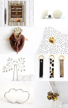 Bring It On Home by Diana on Etsy--Pinned with TreasuryPin.com