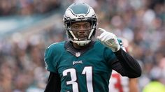 The Philadelphia Eagles trade Byron Maxwell (and his 63 million contract) to the Miami Dolphins for draft pick(s). #dolphinsbesuckas
