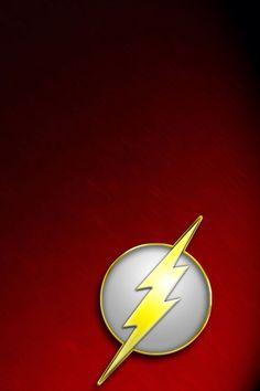 The Flash Comic Books Art, Book Art, Kid Flash, Dc Comics