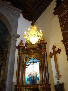 Nossa Senhora do Monte, Monte Madeira Portugal (Luglio)