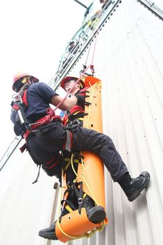 rope rescue - Google Search