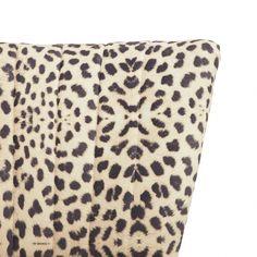 Occasional Seating Living Room #DiningChairsMidCentury  #HeavyDutyBeachChairs Leopard Print Fabric, Leopard Pattern, Cheetah Print, Animal Print Rug, Heavy Duty Beach Chairs, Cocktail Chair, Mid Century Dining Chairs, Printing On Fabric, Cow