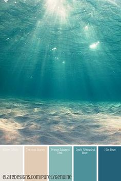 Great Color Palette Ideas for Your Home – purelygenuine The post Color Palette Ideas for Your Home – purelygenuine… appeared first on Feste Home Decor . color palette Color Palette Ideas for Your Home – purelygenuine. - Feste Home Decor Beach Color Palettes, Colour Pallette, Colour Schemes, Turquoise Color Palettes, Kitchen Color Schemes, Ocean Color Palette, Beach Color Schemes, Interior Paint Colors, Paint Colors For Home