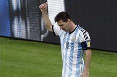 Messi FC funciona cada vez mejor | El Economista