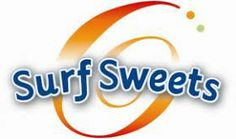 Healthy Sweet Swaps for Easter