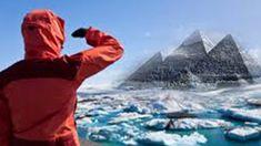 Descubren un Pedazo de Norteamérica en Australia, el Súper Continente Pe...
