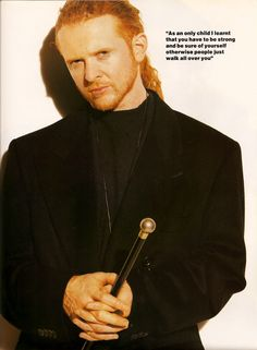 Simply red picture book live