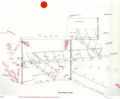 arquitectura contemporánea (nivel unifamiliar) - Página 3 - ForoCoches