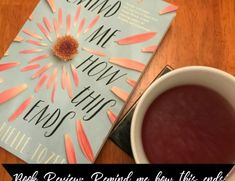 Book Review: Remind me how this ends by Gabrielle Tozer #LoveOzYA #AWW2018 Emotional Rollercoaster, Young Love, Book Reviews, Bookstagram, Finding Yourself, Writing, A Letter, Writing Process