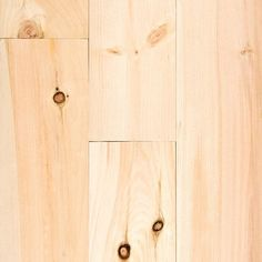 Clover Lea x x New England White Pine Unfinished Solid Hardwood Flooring Unfinished Hardwood Flooring, Installing Hardwood Floors, Solid Wood Flooring, Wide Plank Flooring, Engineered Hardwood Flooring, Planks, Tongue And Groove Ceiling, Lumber Liquidators, Plank Ceiling