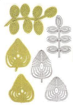 sexy-crochet.com_esquemas_de_crochet_irlandes_96