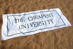 The Cheapest University Alternative Art, Art School, Schools, University, Colleges, Community College