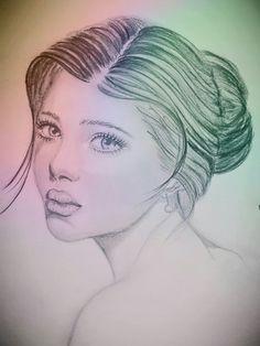 Wonder drawing