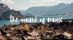 sound of music tour in salzburg