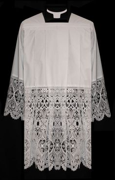 vintage church vestment patterns - Google Search