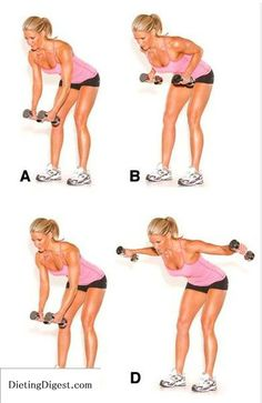Complete the 30 Day Arm Challenge this month and get those amazing toned arms you have always wanted - This is the workout madonna would do if she had . Exercise Fitness, Fitness Herausforderungen, Fitness Motivation, Dieta Fitness, Sport Fitness, Excercise, Health Fitness, Fitness Quotes, Physical Exercise