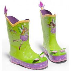 wellies rain boots for kids