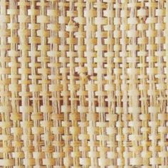 Raffia Runner. www.tableclothhiring.co.za Tablecloths, Table Linens, Table Clothes