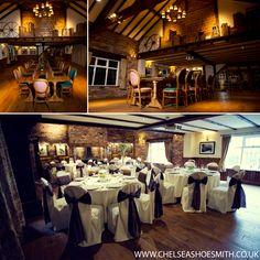The Black Swan Rixton Cheshire Chelsea Shoesmith