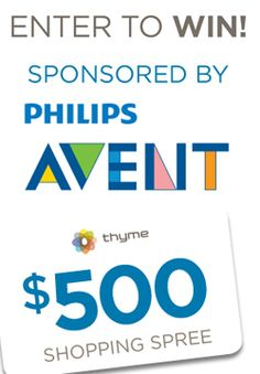 Enter to Win a $500 Shopping Spree from Thyme Maternity 404 Page, Enter To Win, Baby Bumps, Shopping Spree, Maternity