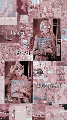 Harry Potter Collage, Harry Potter Girl, Harry Potter Background, Mundo Harry Potter, Harry Potter Icons, Harry Potter Drawings, Harry Potter Tumblr, Harry Potter Hermione, Harry Potter Pictures