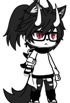 Noah Cute Boy Outfits, Bad Girl Outfits, Club Outfits, Cute Anime Character, Character Outfits, Cute Characters, Chibi Girl Drawings, Cute Kawaii Drawings, Cute Anime Chibi