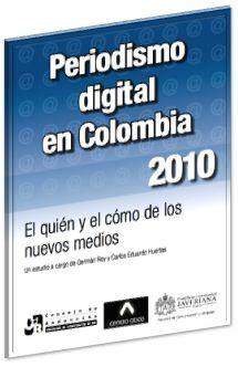 Digital Media, Journaling, Studio