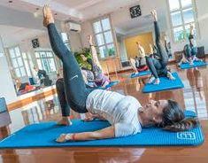 Pilates FIT Studio aflat in topul studiourilor de Pilates din Bucuresti, ofera o gama diversificata de servicii de Pilates , Yoga si Masaj. Instructorii au o vasta experienta si sunt specializati in lucrul cu femei aflate in sarcina. Contacteaza-ne azi!