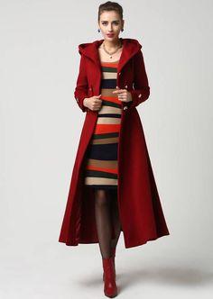 180 fantastiche immagini su cappotti nel 2019  9a47a5db6ea