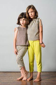 Shop new Caramel Baby & Child at Childrensalon, including luxury girls dresses and boys shirts. Fashion Kids, Little Girl Fashion, Cheap Fashion, Party Fashion, Fashion Styles, Fashion Outfits, Fashion Trends, Caramel Baby, Little Fashionista