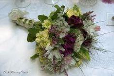 wildflower bouquet wedding - Google Search