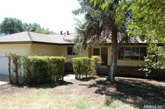 7954 Archer Ave, Fair Oaks, CA 95628 — Are you looking of a home with extra space for your toys or work equipment?  This may be the home for you.  This large 0.66 acre lot has plenty of space for all your things.  This home includes 3 Bedroom, 2 Bathrooms, a family room, living room, a fireplace, large kitchen, 2 car garage and a back patio.