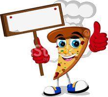 Imagenes De Pizza Animada Buscar Con Google Imagenes De Pizzas Animadas Pizza Imagenes Pizza