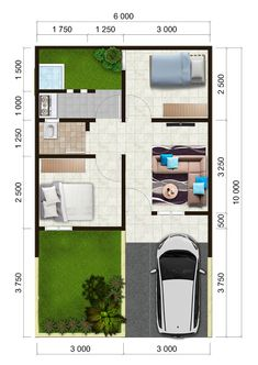 9 Best Type 30 60 Images In 2020 Minimalist House Design House
