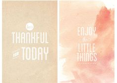 Free adorable #IPHONE wallpapers
