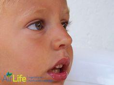#airlife #aire #previsión #virus #hongos #bacterias #esporas #purificación  ¿Cuándo debe limpiarse la nariz congestionada de un bebe? Es conveniente que se repita el tratamiento al menos cuatro veces por día,