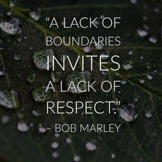 Bob Marley quotes #MediumMaria #Tarot #Numerology