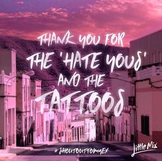 Lyric Quotes, Movie Quotes, Qoutes, Little Mix Glory Days, Little Mix Lyrics, My Emotions, Feelings, Litte Mix, Insta Posts